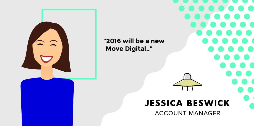 jessica beswick 2015